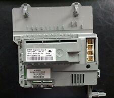 WPW10180782 Whirlpool Washer Control Board