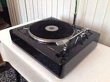 Lenco Plattenspieler & Turntables mit 78 U/min