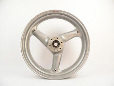 05610330/7 CERCHIO ANT BREMBO FRONT RIM FELGE VORNE MOTO GUZZI 17xMT 3.50 DOT E