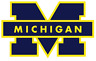 2015 Panini Collegiate MICHIGAN WOLVERINES Complete multi-sport set 50 Tom Brady