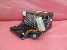 314760-001 Compaq POWER COVERTER MODULE DL380 G3
