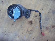 YAMAHA TDR250 SPEEDO CLOCKS SPEEDOMETER