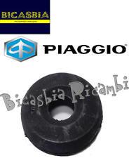 116140 - ORIGINALE PIAGGIO GOMMINO AMMORTIZZATORE INFERIORE APE 50 TM P FL FL2