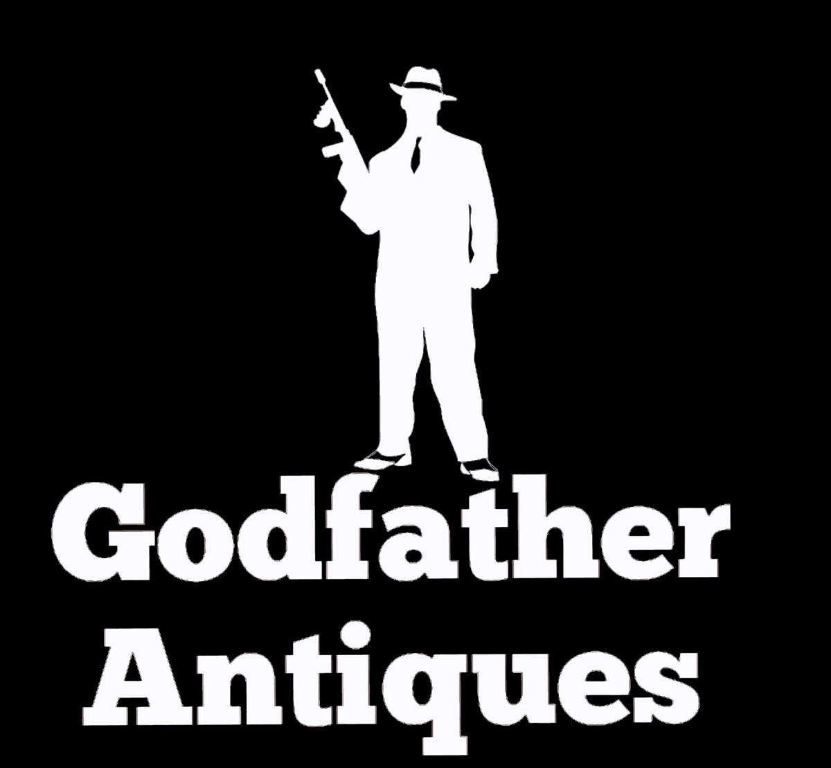 Godfather Antiques