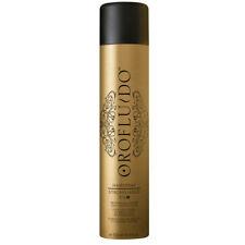 (€25,98/L) Revlon Professional OROFLUIDO Haarspray starker Halt 500ml