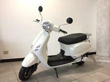 NEUHEIT! Elektrischer Scooter, Motorrad, Roller, 100% Elektrisch, NEU, E-Scooter