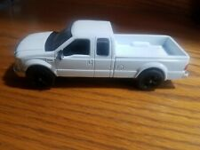1/43 Blank New Ray Ford F-250