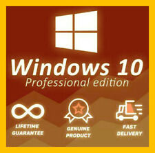 ‌✨🔥 ‌‌‌‌WINDOWS 10 PRO 32/64 BIT KEY FULL VERSION ACTIVATION KEY 🔥✨