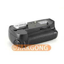 Meike Vertical Battery Grip for Nikon D7100 D7200 Replace MB-D15 as EN-EL15