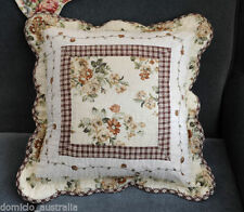Country Rectangular Decorative Cushions & Pillows