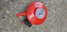 Gas Bottle Top 27mm Diameter