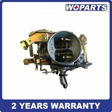Carb Carburetor Fit For NISSAN engine Datsun L18/H20 IOLET Bluebird Carb