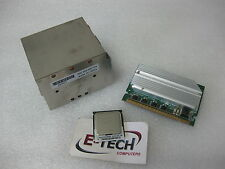 40K1231 - IBM X3650CPU KIT Intel Xeon Processor 5110 /w HEATSINK 40K7438 and VRM