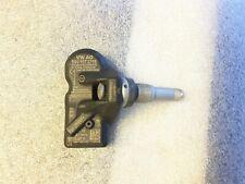 Reifendrucksensor  Original Volkswagen Porsche Skoda Seat Audi 5Q0907275B Neu