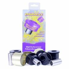 pff32-107g50 Powerflex Avant Bras de suspension bague ROULETTE déport - 50mm