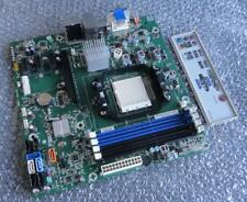 HP Pro 3125 Mt 605561-001 Enchufe AM3 Placa Madre H-Alpina-RS780L-uATX: 1.01