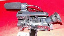 JVC-GY-HM100E-Camcorder-prof così come da foto allegate