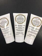 Perlier White Honey ~Hand Cream~Body Balm~Shower Cream~