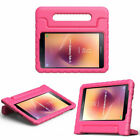 """Child Tablet Case Stand For Samsung Tab A 8.0"""" 2017/2019 Anti-scratch Waterproof"""
