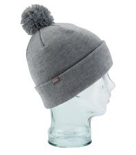 1153ff6009c Men s Acrylic Winter Sports Hats   Headwear
