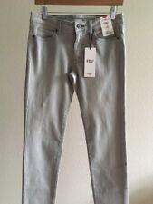 NWT Uniqlo Skinny Fit Jeans/sz. 27