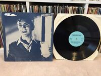 """The Smiths - What Difference Does It Make (1st UK Press) 12"""" RTT146 Record 1984"""