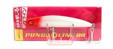 Punch Line 80 Pencil Sinking Lure 01 (4179) Apia