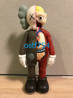 Medicom Toy KAWS,,16 Companion Open Edition Figure