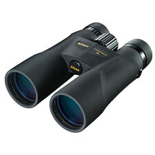 Nikon Prostaff 5 10x50 Binocular 7572