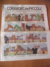CORRIERE dei PICCOLI 33/1947