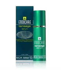 Endocare Tensage Serum 30ml (US 5-day Delivery)