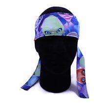 Ancient Aliens Headband 1