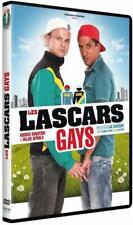 Les Lascars Gay DVD Nuevo