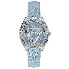 Guess W0456l10 reloj cuarzo para mujer