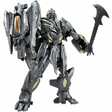 Takara Tomy Transformers TLK-19 Megatron Action Figure JAPAN OFFICIAL IMPORT