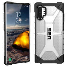 Case UAG plasma for Samsung Galaxy Note 10 PLUS - ICE CLEAR - 211753114343