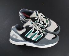 buy online 545e8 dd6c6 Adidas Equipment Torsion | eBay