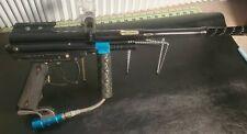 Spyder Compact 2000 Paintball Gun .68 Caliber w/ accessories