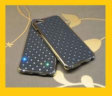 iPhone 6 Diamond Diamant Schutzhülle Hardcase