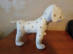 """Small Dog Mannequin Chihuahua Size. As seen on """"The Great British SEWING BEE"""""""