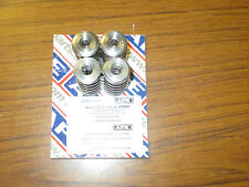 Honda CFR450R/X APE race valve springs and Titanium  Retainers