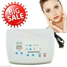 Ultrasound Facial Skin Body Massager Therapy Ultrasonic Antiaging F Beauty Salon