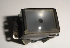 Pentax 110 Auto Pentaprism - other parts available