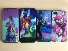 Fortnite Battle Royale case iPhone