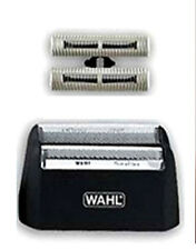 Wahl Home Products Shaver Replacement Foil & Cutter Bar Assembly #7019-500
