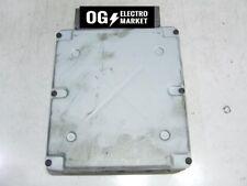 FORD MONDEO MK3 3.0 ECU ECM DME PCM PCU MSG ENGINE CONTROL UNIT 4S7A-12A650-GB