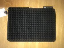 PUMA Padded Laptop carry case designed by Miharayasohiro