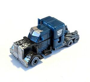 2008 Transformers * NIGHTWATCH * Allspark Battles * Combine Shipping!