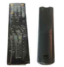 New Replacement Remote Control For ONKYO RC-708M RC-709M RC-768M AV Receiver