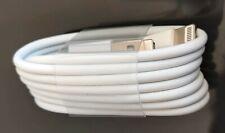 Lo Mejor Para Apple, iPhone 5 S Cable Cargador Cable USB Lightning de plomo de carga